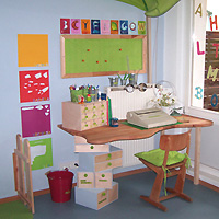 miekematze kinderladen berlin weissensee. Black Bedroom Furniture Sets. Home Design Ideas